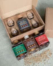 LAVA-Whisky-Box-gr.jpg