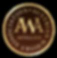 AWA_Marke_Siegel-frei.png