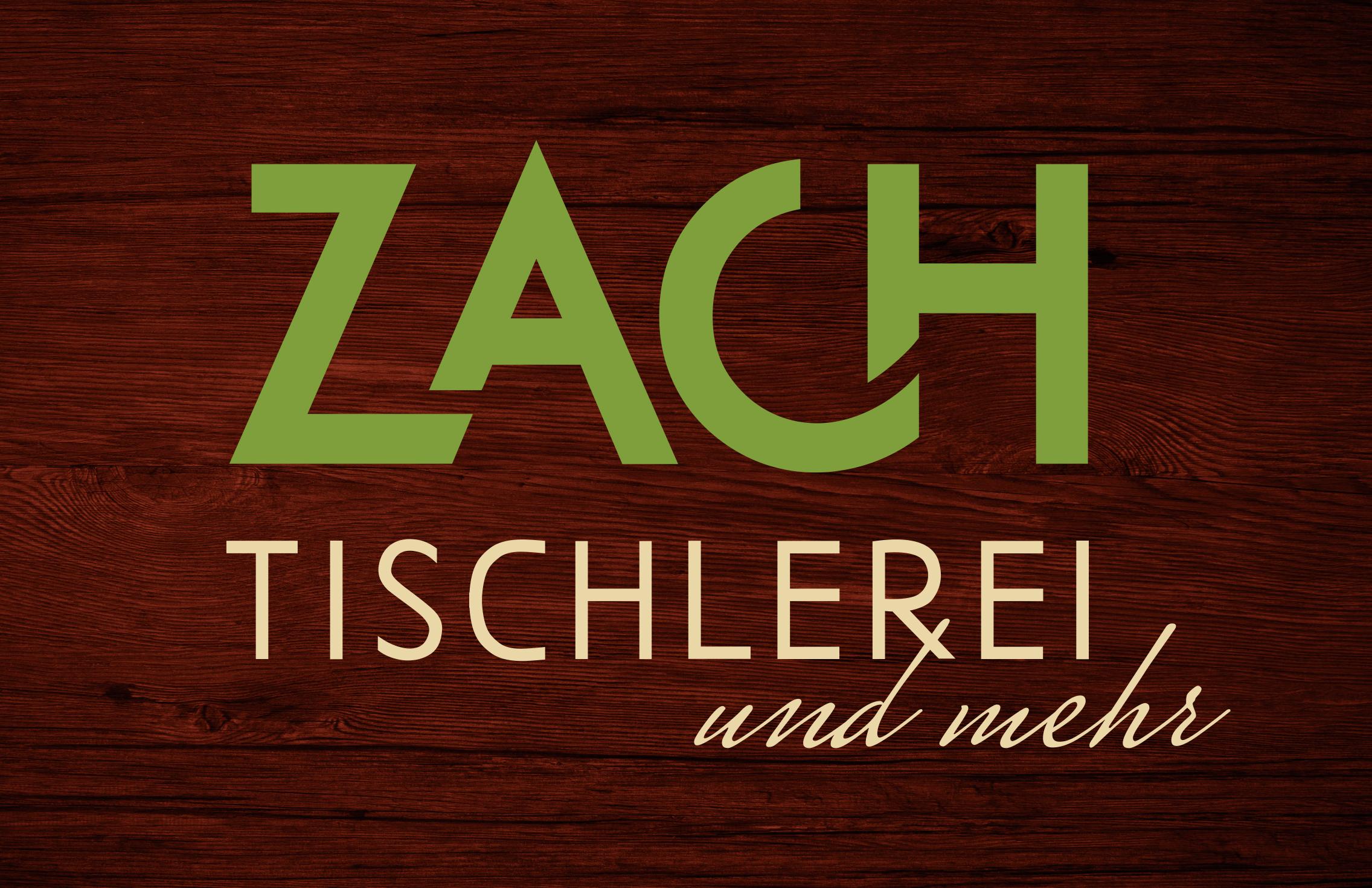 Zach-Marke-4c-Holz