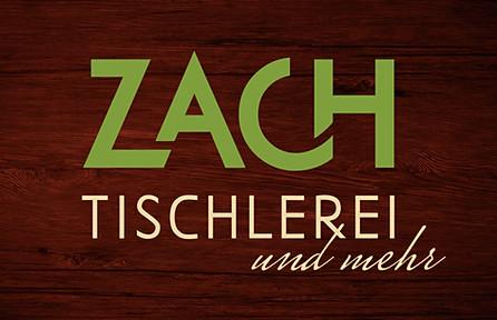 Zach-Marke-4c-Holz.jpg