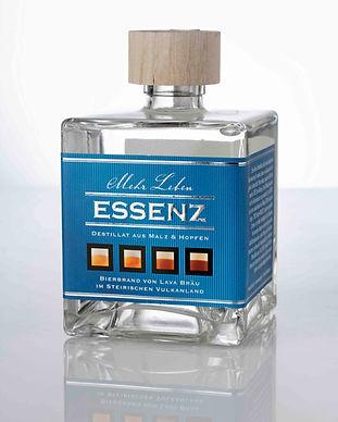 LAVA-Vulkanland-Whisky-Essenz.jpg