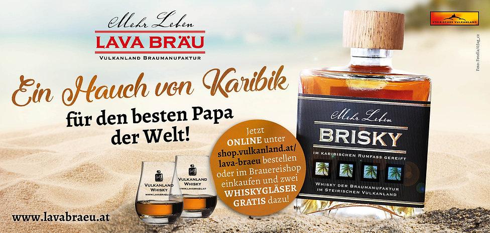 Lava-Homepage-Header-Brisky-Rum-Vatertag