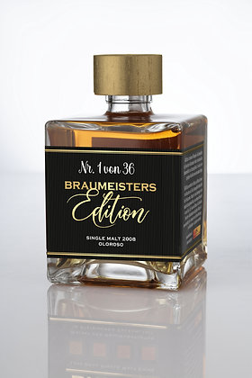 Braumeisters Edition