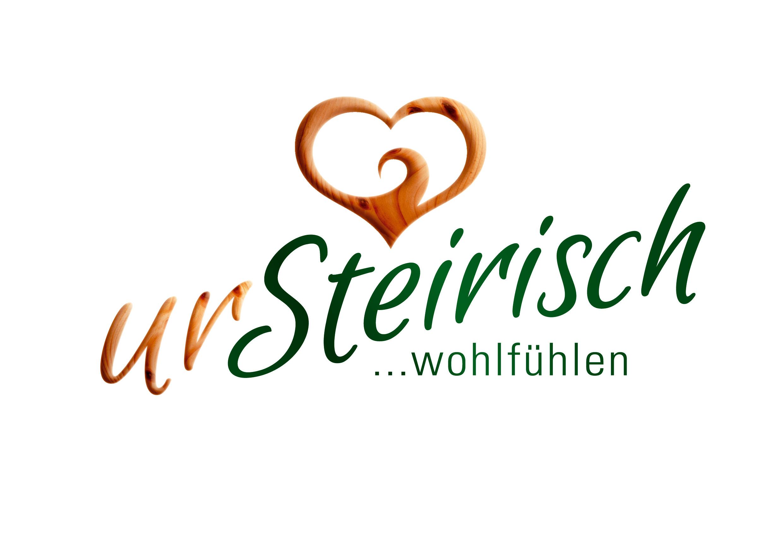 Marke URSteirisch_4c