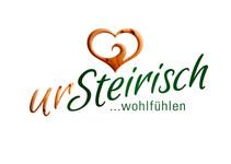 Marke URSteirisch_4c.jpg