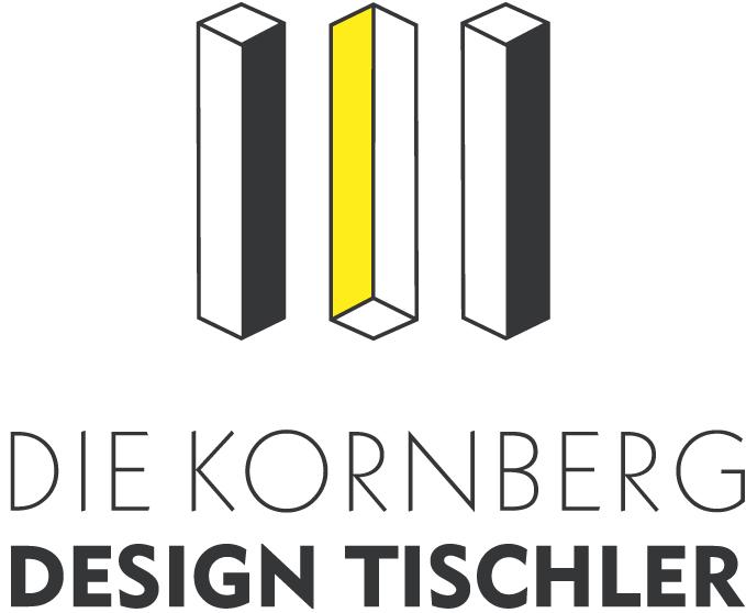 Logo_Kornberg_Design_Tischler