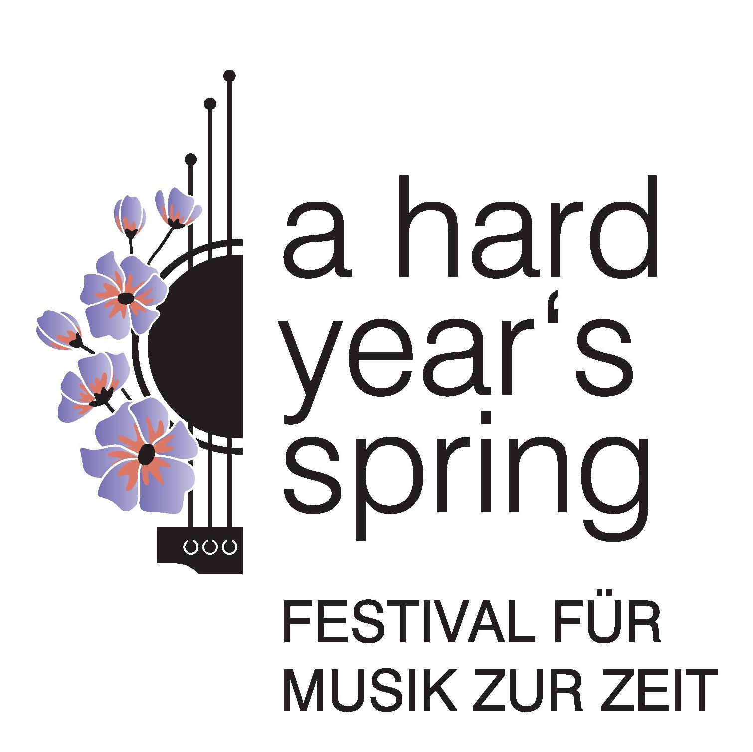 logo-spring (2)