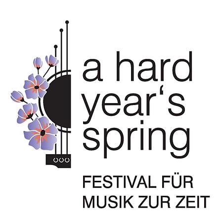 logo-spring (2).jpg