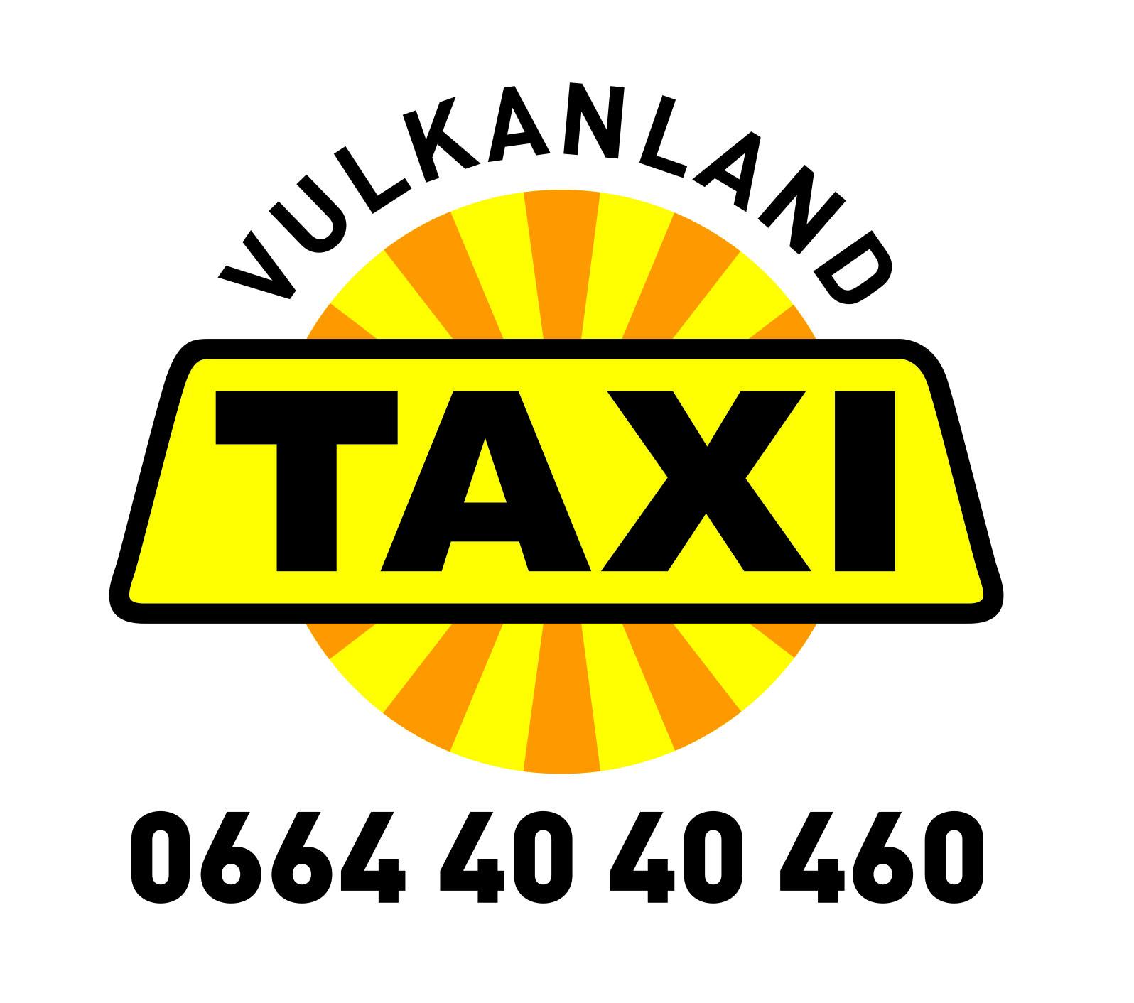 VL-Taxi-Marke-OK-neu