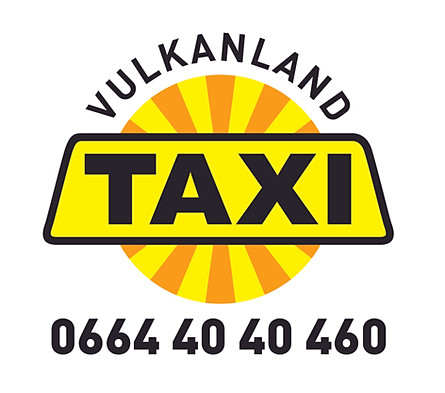 VL-Taxi-Marke-OK-neu.jpg