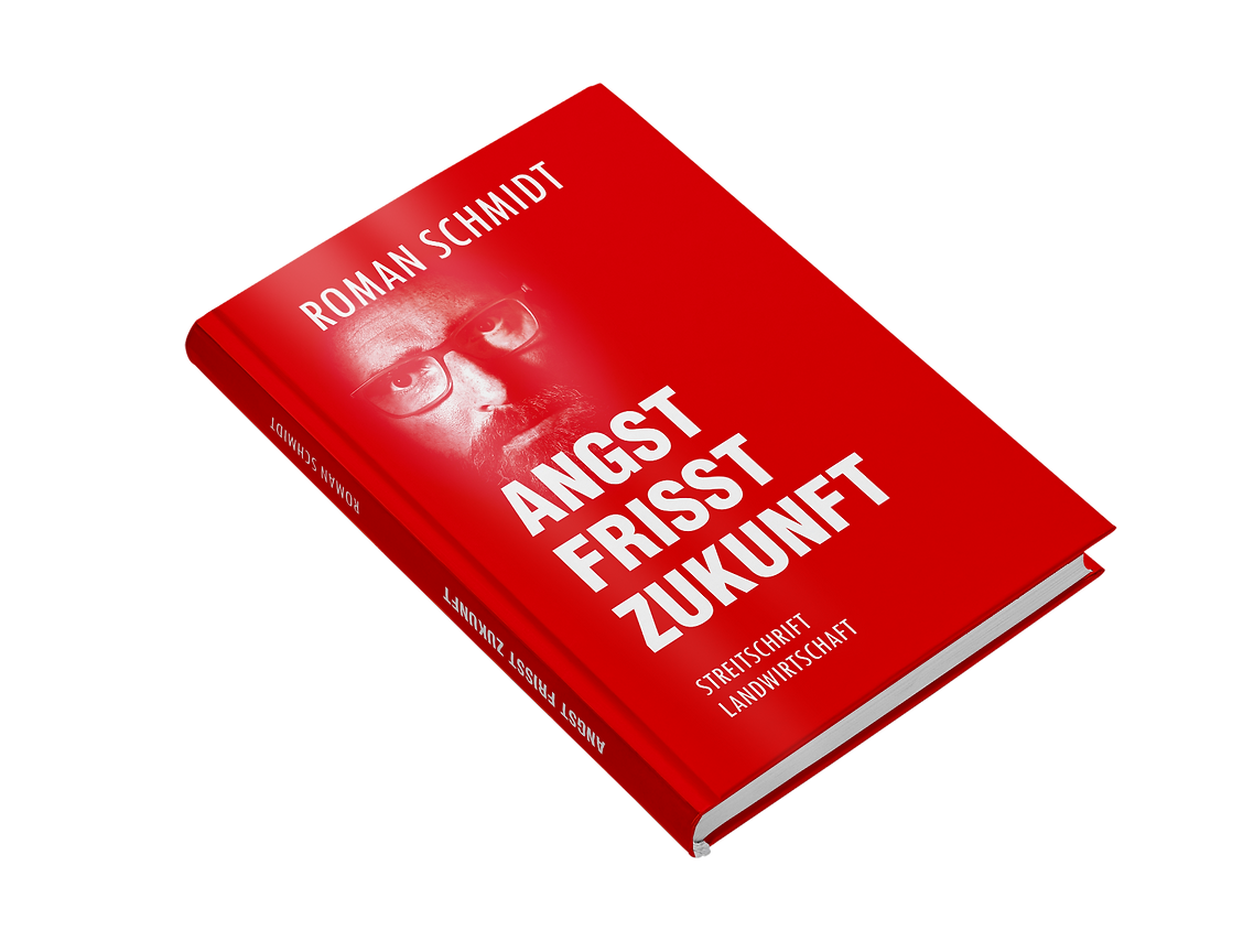 Mockup-Buch-Hardcover-liegend.png