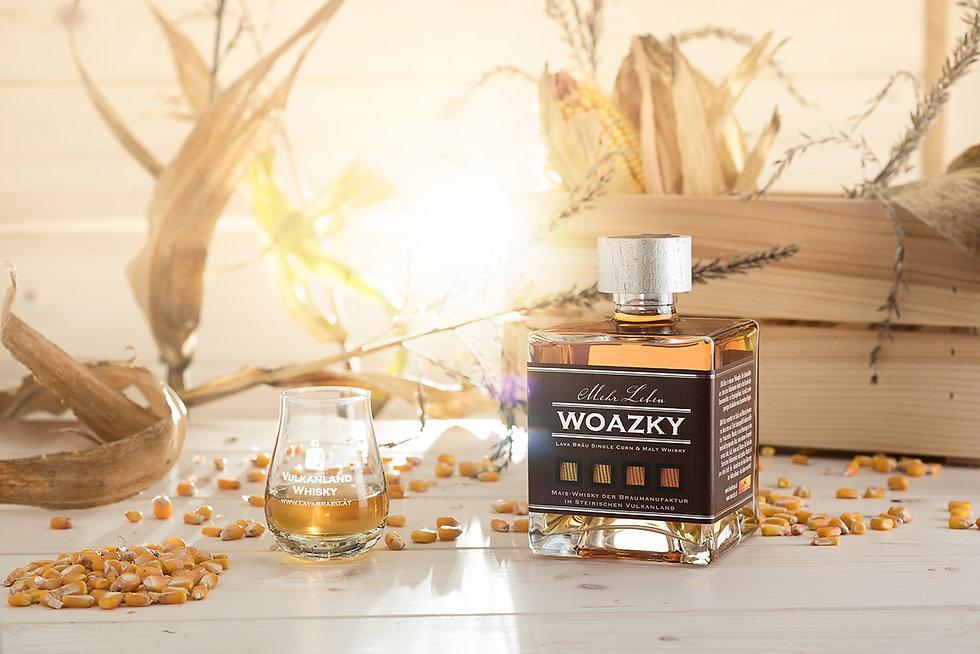 Woazky 2 WEB.jpg