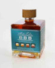 LAVA-Vulkanland-Whisky-BBB.jpg