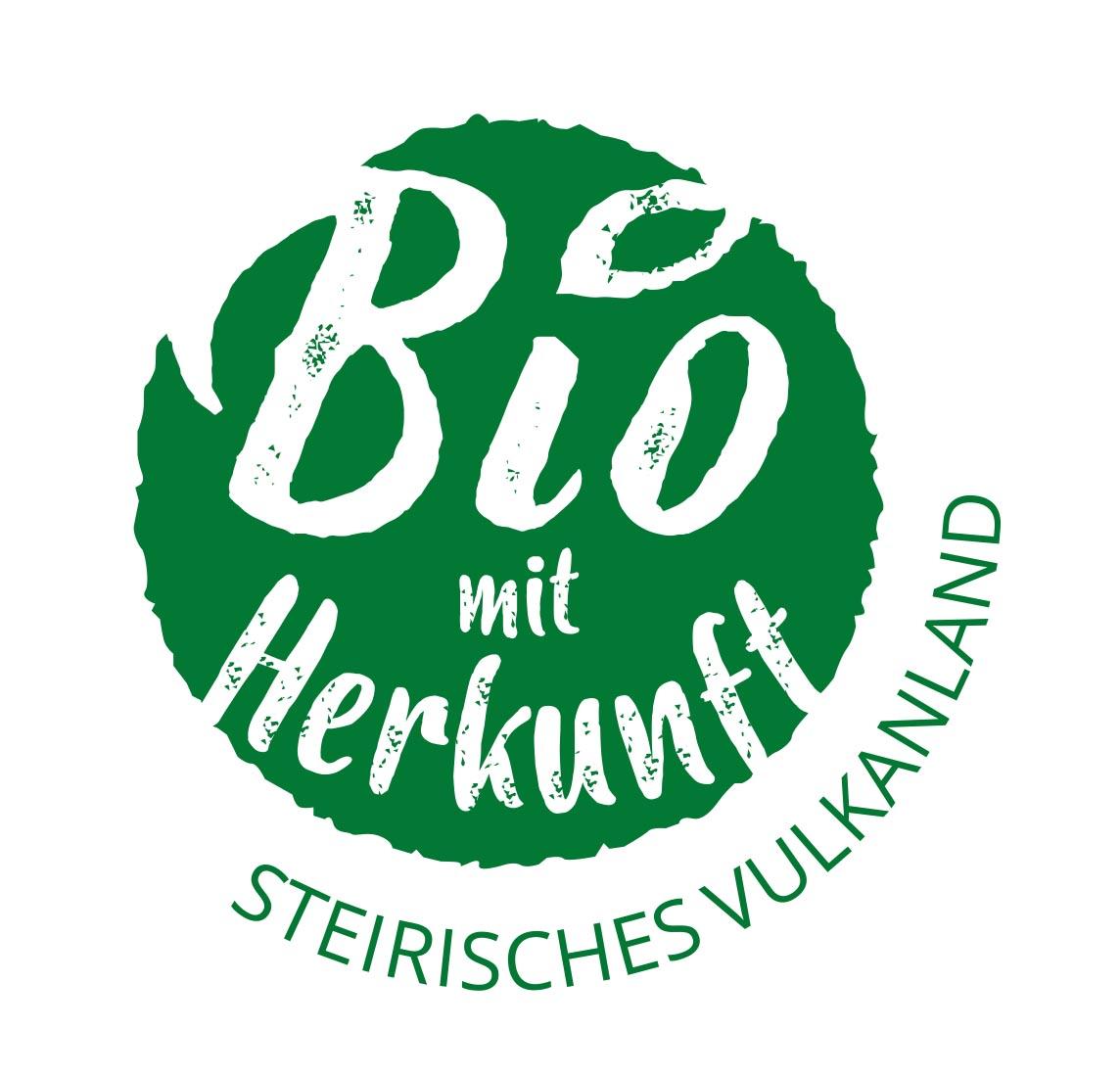 BIOmHerkunft-Marke