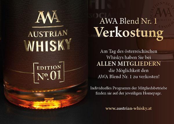 AWA-Whiskytag2021-A6-Finale2.jpg