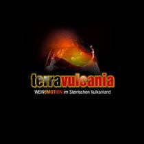 terravulcania-Logo-4c-Weinemotion.jpg