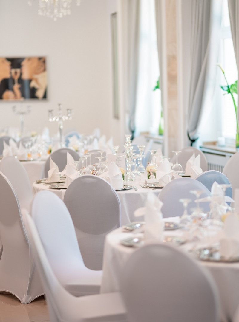 Hochzeits_Saal_Köln_Aachen_Jülich_Kerpen