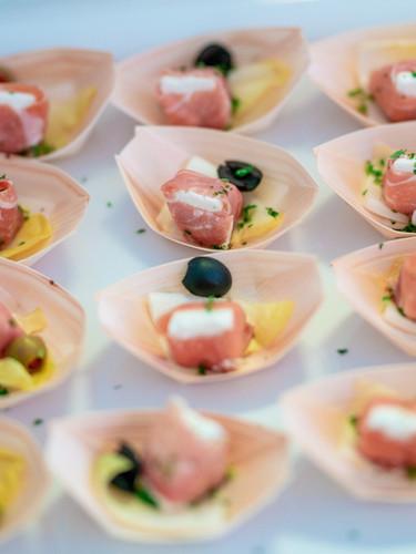 Fingerfood_Canapes__für_Hochzeit_in_Düre