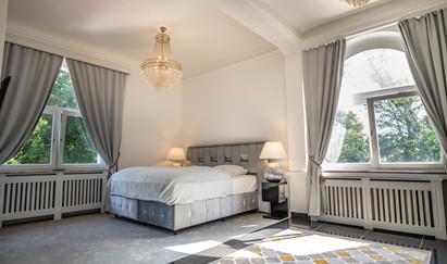 Platin_Hochzeit_Suite_de_luxe_1_Boxsprin