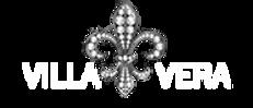 Logo Villa Vera.png
