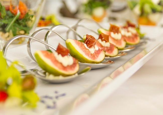 Stolzenhoff Foodmanufaktur