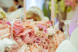 Blumen für Hochzeit, Florist Düren Eschweiler Aachen