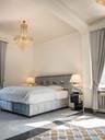 Hochzeitssuite_Platin_Übernachtung_Hotel