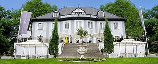 villa vera location hochzeit wetter witt