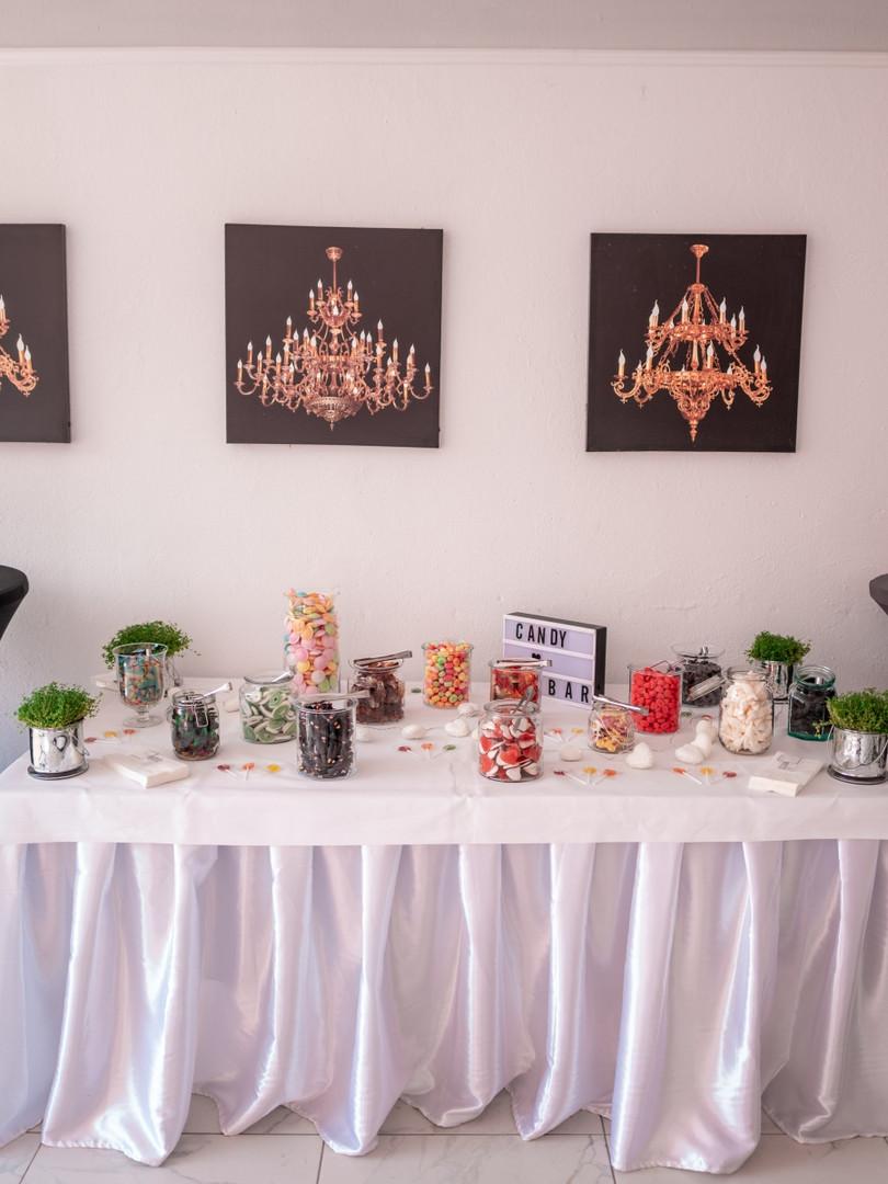 Candybar_Hochzeit_Kerpen_Frechen_Köln_Er