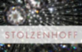 Partner Catering Stolzenhoff.jpg