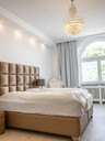 Hotelzimmer_Gäste_Suite_Villa_Bowdy_hrs_