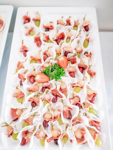 Catering_Villa_Bowdy_Stolzenhoff.de_gute
