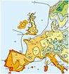 USDA_Europe_tb.jpg