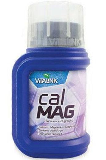 VitaLink CalMag - calcium and magnesium additive