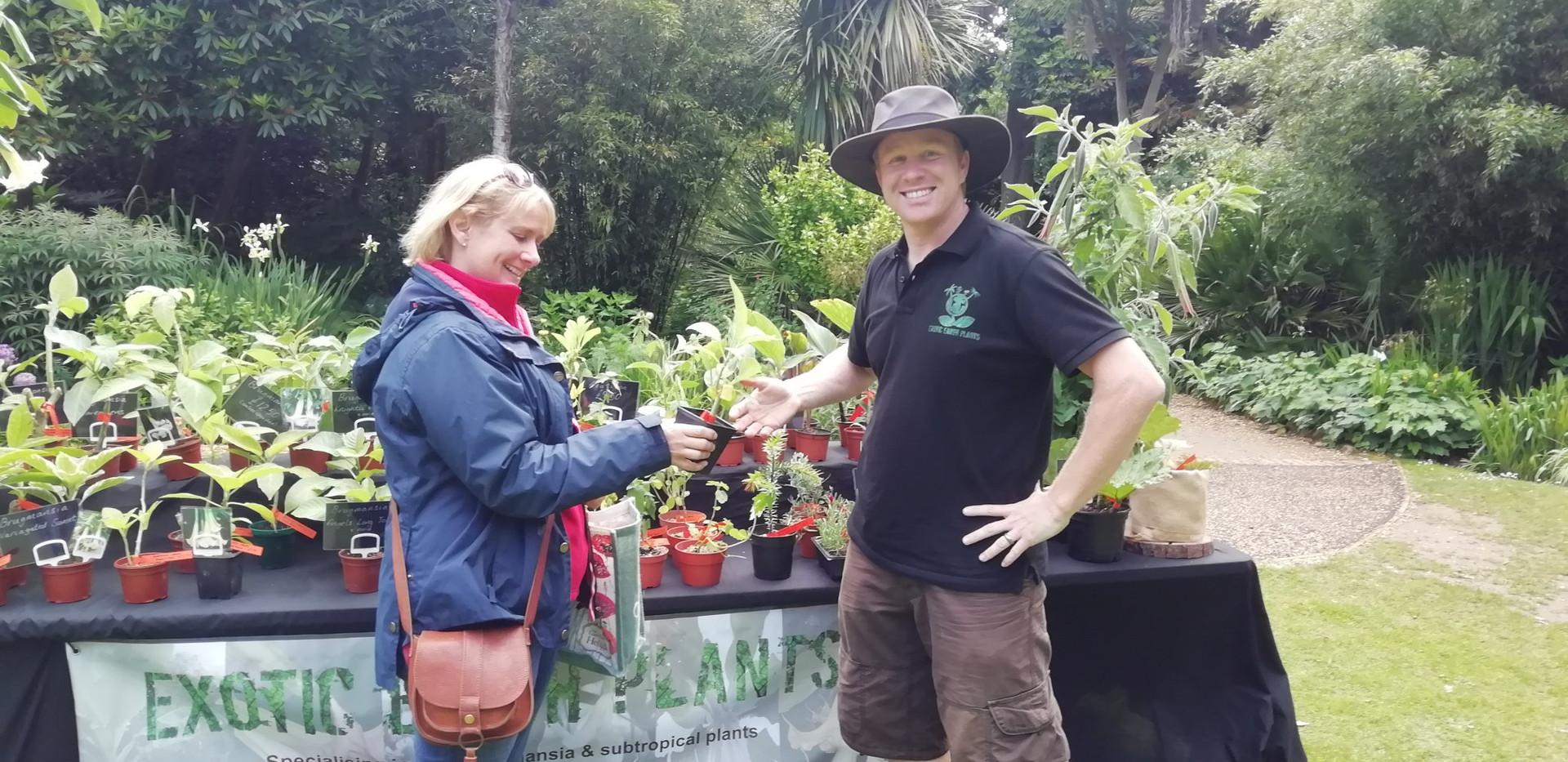 plant fair5.jpg