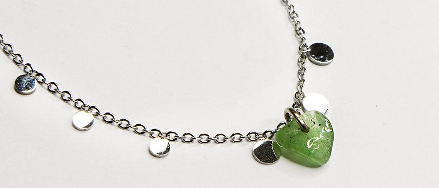 Bracelet Verde