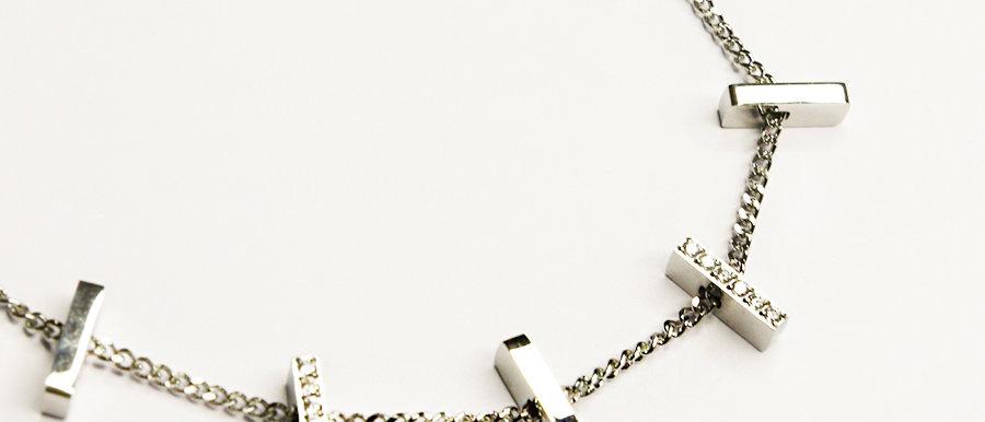 Bracelet Lenka