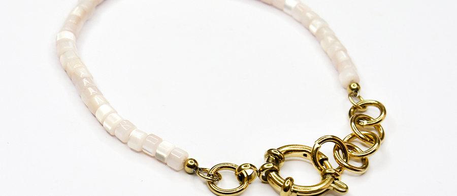 Bracelet Estefanía