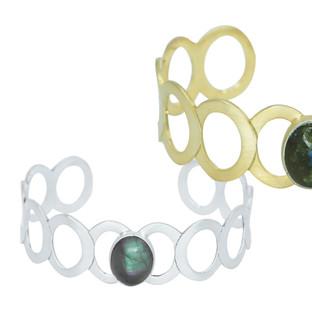 Bracelet Aros