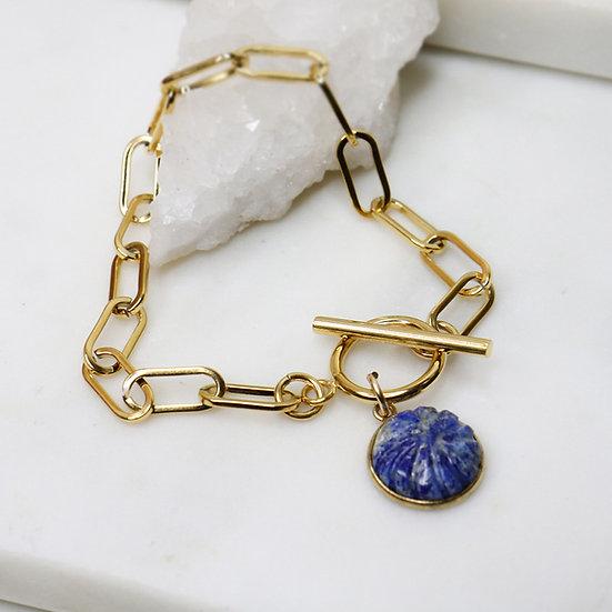 Bracelet Corinne