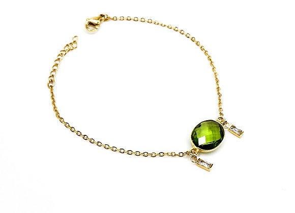 Bracelet Nuva