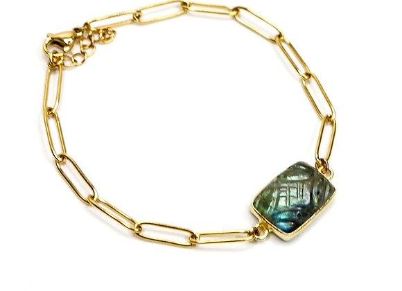 Bracelet Tresa