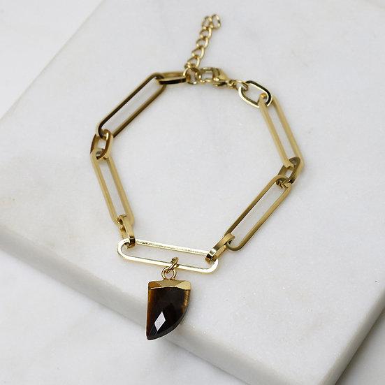 Bracelet Rami