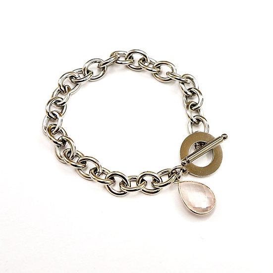 Bracelet Arianne