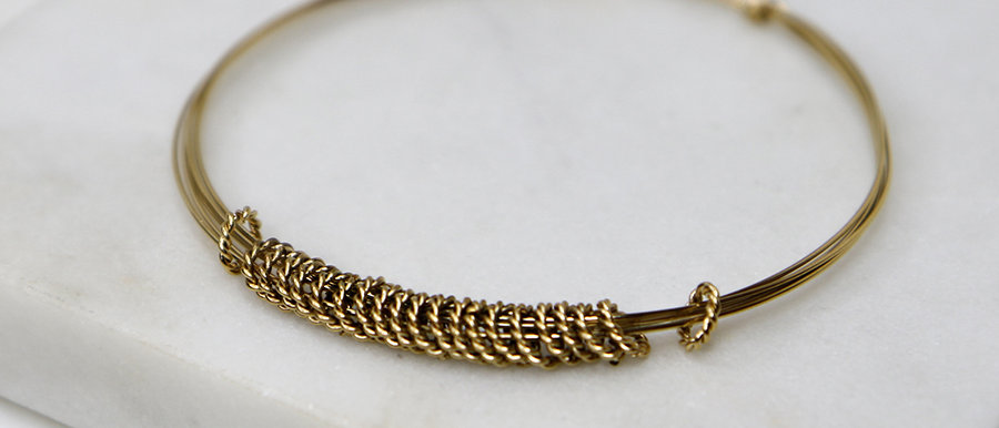 Bracelet Mike
