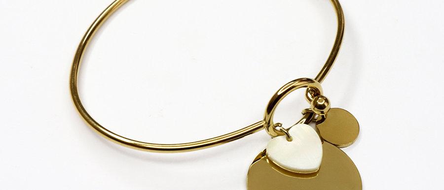Bracelet Pilar