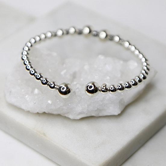 Bracelet Cédric