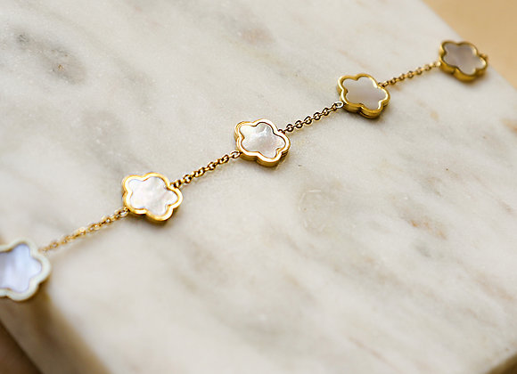 Bracelet Maraï