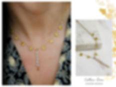 bijoux chasdel.jpg