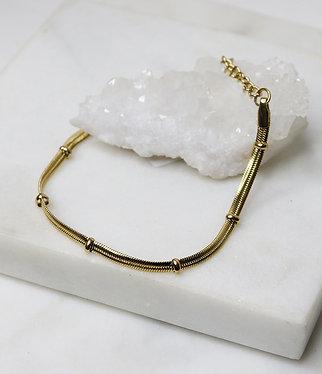 Bracelet Inlove